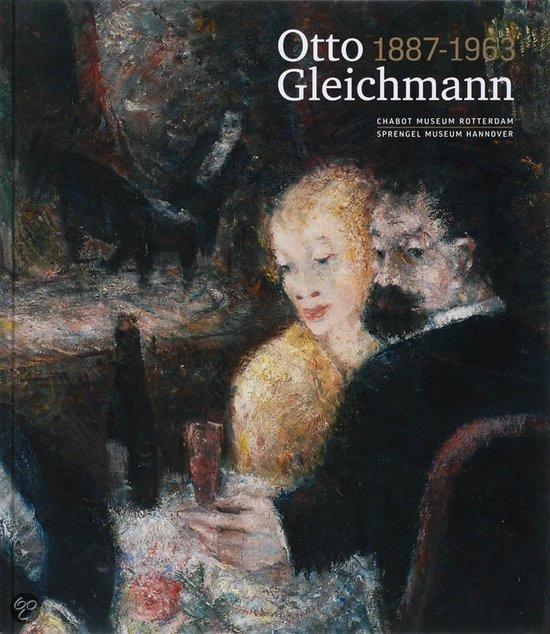 Otto Gleichmann