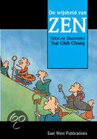 De wijsheid van Zen