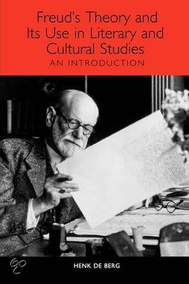 freud literary culture Freud's literary culture - graham frankland download here this original study investigates the role played by literature in sigmund freud's creation and development.