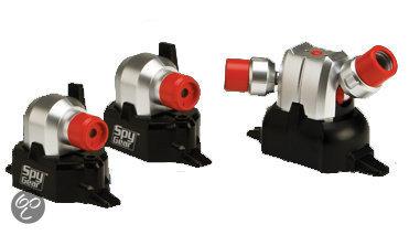 Spy Gear 'Laser Alarm'