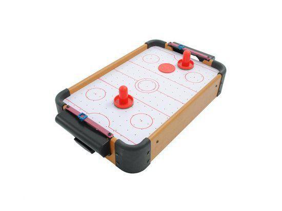 Bol mini air hockey hayzel speelgoed