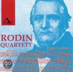 Strichquartette Opus 76,120