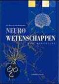 Neurowetenschappen een overzicht