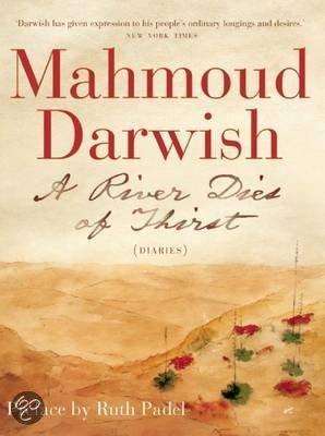 mahmoud darwish poems in arabic pdf
