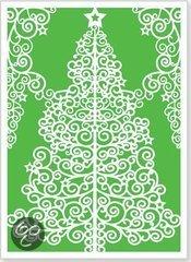 Afbeelding van het spel Spruce Tree
