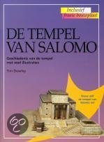 Tempel van salomo