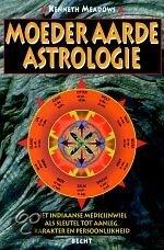 Moeder Aarde Astrologie