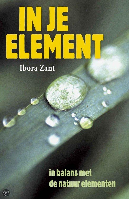 In Je Element