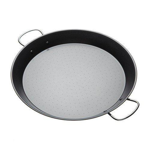 Kitchencraft Wadjan Paellapan - 40 cm
