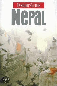 Nepal / Nederlandse Editie