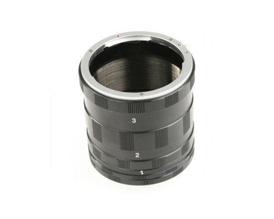 UwCamera Huismerk Converters 10001494