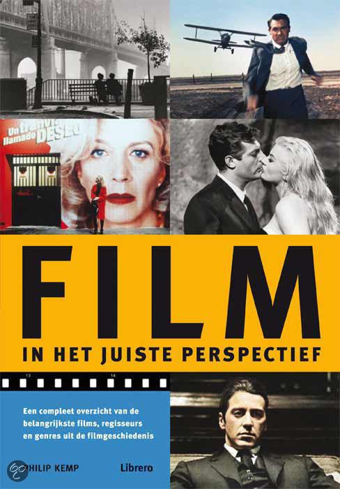 Film In Het Juiste Perspectief