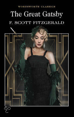 an analysis of the setting of the great gatsby a novel by f scott fitzgerald The great gatsby is f scott fitzgerald's classic novel of the roaring 20's, told from the perspective of nick carraway, who moves in next door to the eccentric millionaire jay gatsby.