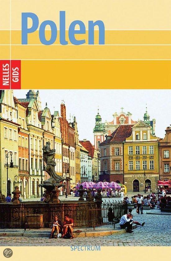 Polen