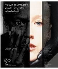 Nieuwe geschiedenis van de fotografie in Nederland