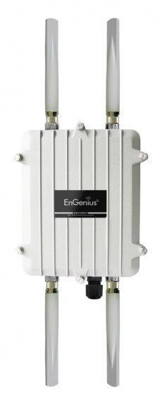 EnGenius ENH700EXT - Outdoor Access Point