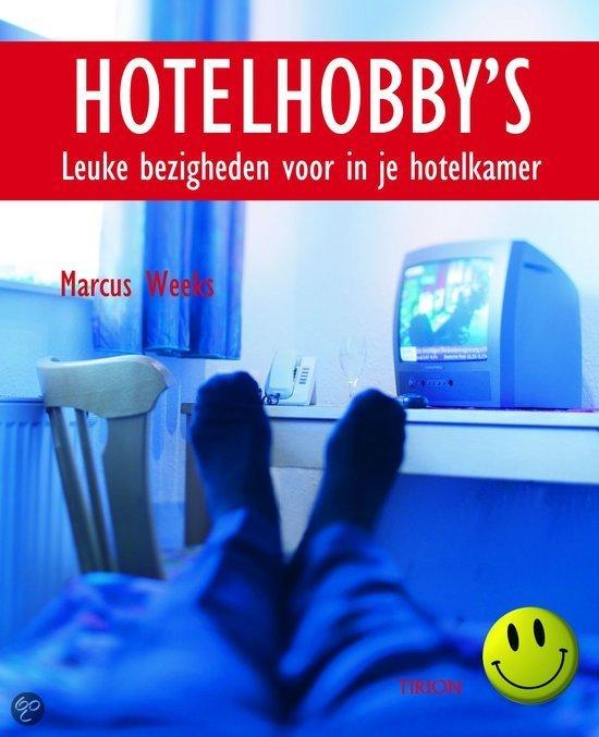 Hotel Hobby's