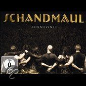 Sinnfonie Live +2Cd -Ltd-