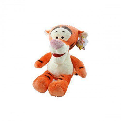 Welp bol.com   Disney Teigetje knuffel 61 cm, Disney   Speelgoed TP-49