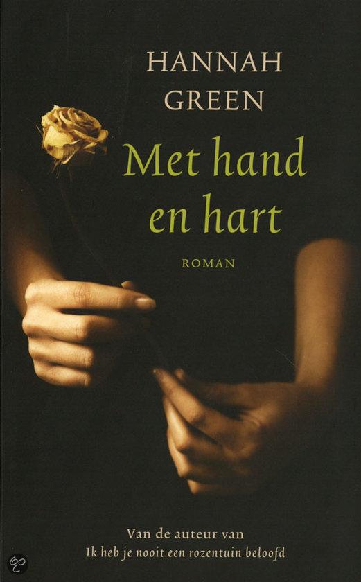 Met hand en hart