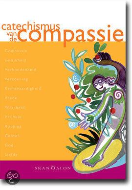 Catechismus van de Compassie