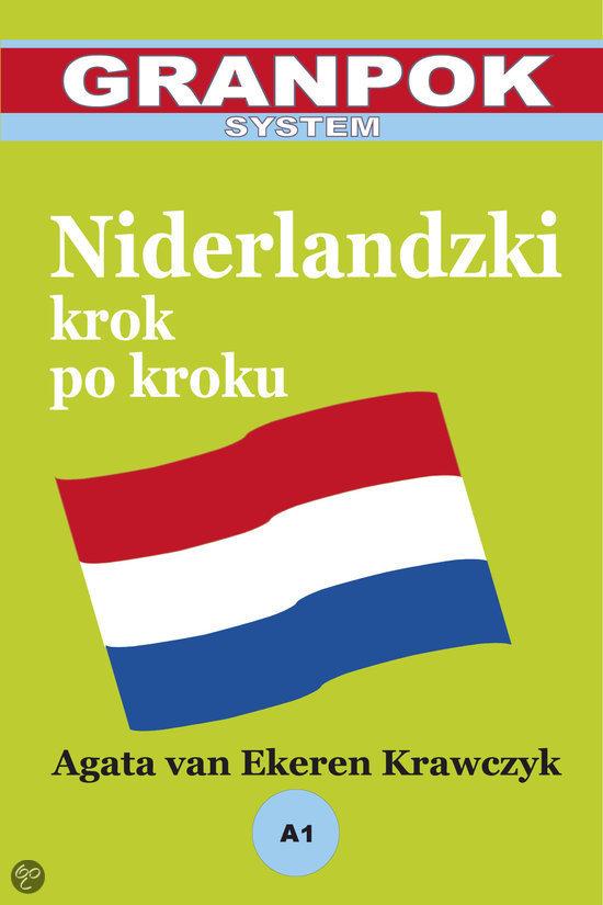 Nederlands voor Polen / 1