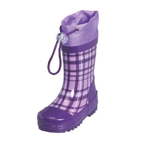 Jeu Violet Couvre Chaussures ItZfj29dQo