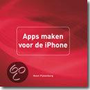 Apps maken voor de iPhone