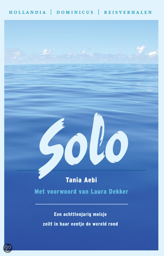 tania-aebi-hollandia-zeeboeken---solo