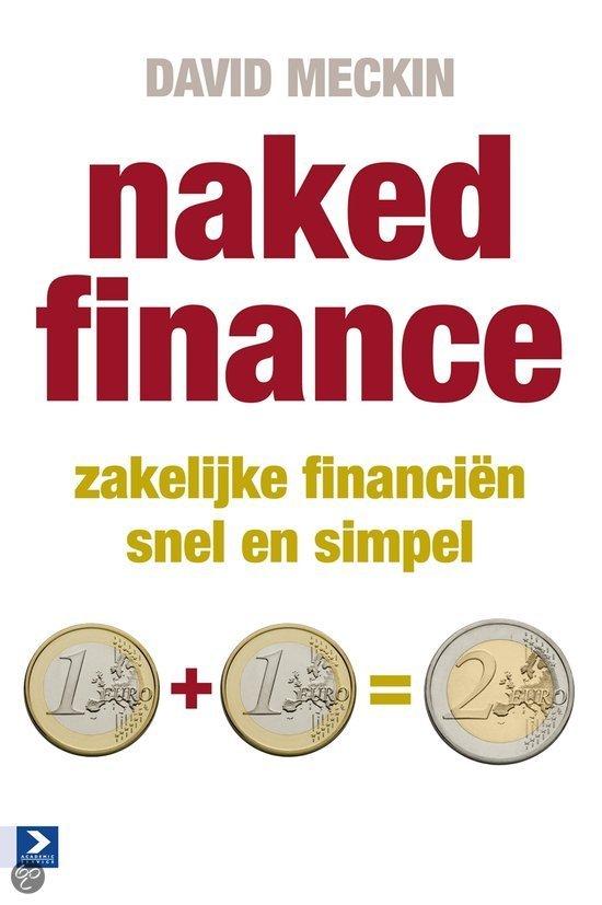 david-meckin-naked-finance