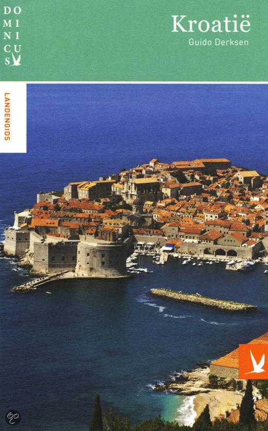 Dominicus Kroatie