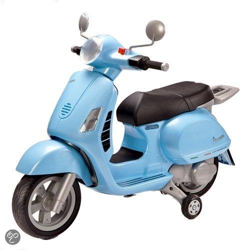 Vespa scooter deals