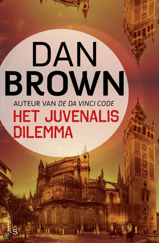 cover Het juvenalis dilemma