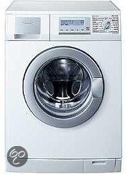 aeg wasmachine lavamat regina. Black Bedroom Furniture Sets. Home Design Ideas