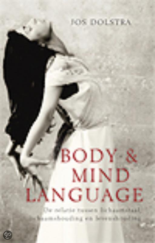 Body & Mind Language