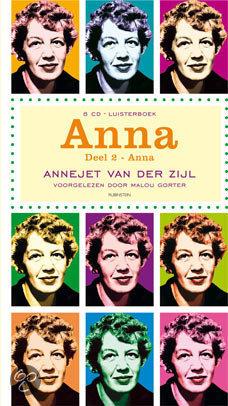 Anna deel 2