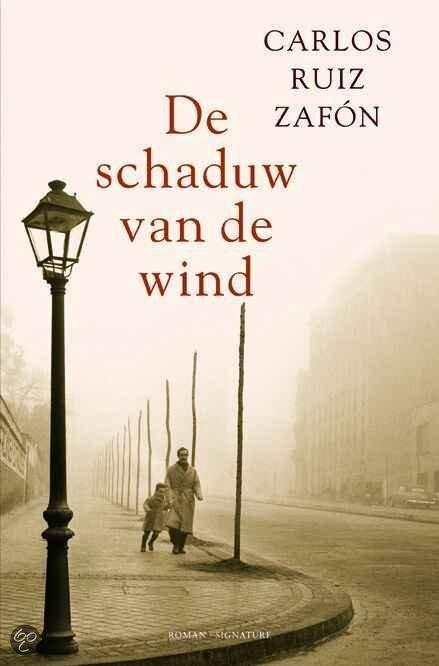 Carlos-Ruiz-Zafon-De-schaduw-van-de-wind