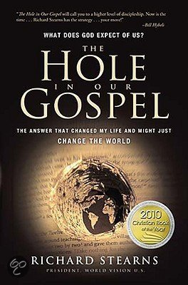richard-stearns-the-hole-in-our-gospel