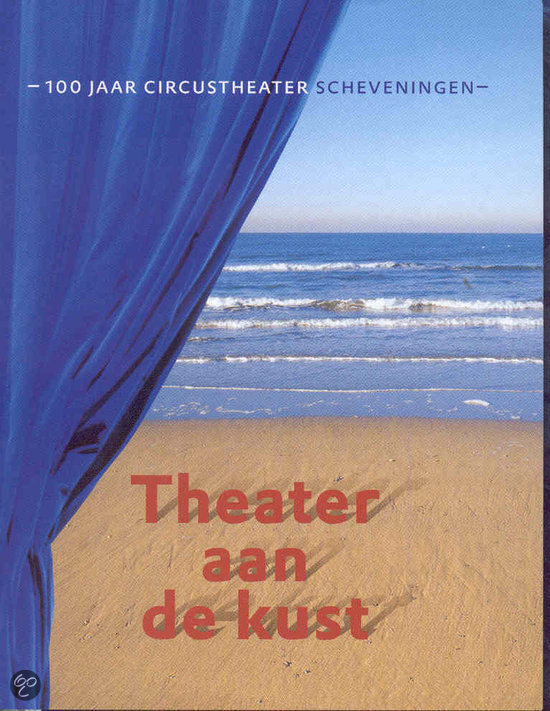 Theater Aan De Kust