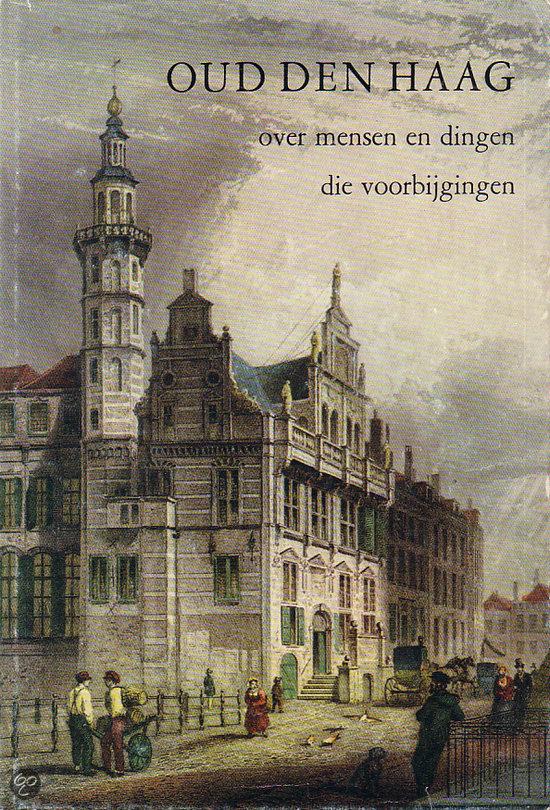 Oud Den Haag
