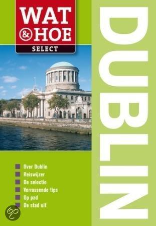 Wat en Hoe Dublin
