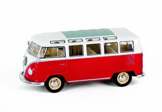 welly volkswagen bus zakelijke mogelijkheden. Black Bedroom Furniture Sets. Home Design Ideas
