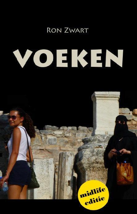 Voeken