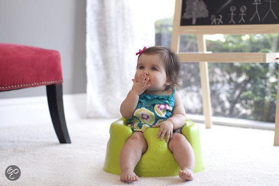 bumbo seat slecht voor rug la beaut et la psychologie