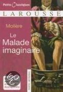 Le Malade Imaginaire - Neubearbeitung