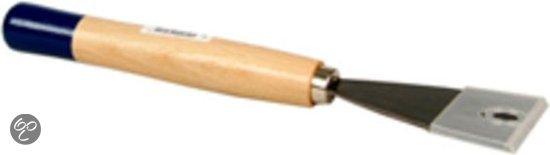 Elma Afsteekmes Lange Steel - 7 cm
