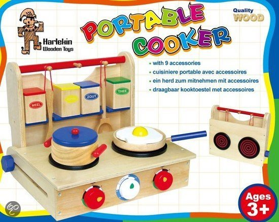 Houten Keuken Speelgoed Hema : Speelgoed Keuken Hema – Atumre com