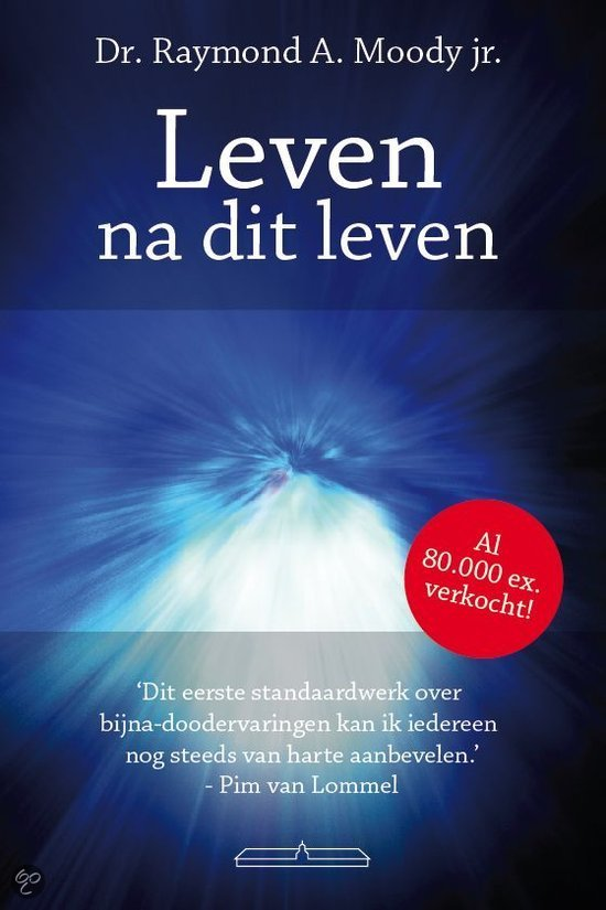 Leven Na Dit Leven