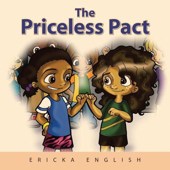 The Priceless Pact