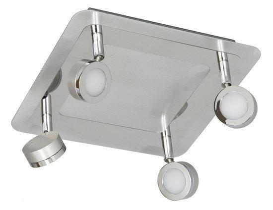 bolcom ranex trevisoplafondlampbadkamerledchroom